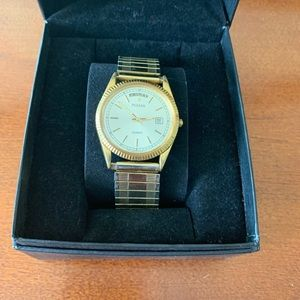 Men's Watch PULSAR V544-8A00